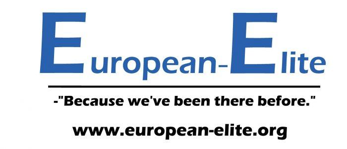 European Elite